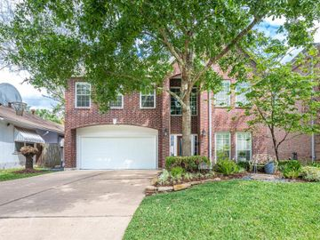 4402 Phil Street, Bellaire, TX, 77401,