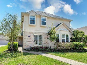 11711 Wickhollow Lane, Houston, TX, 77043,