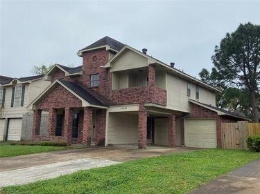 10435 Goodrum Road, Houston, TX, 77041,