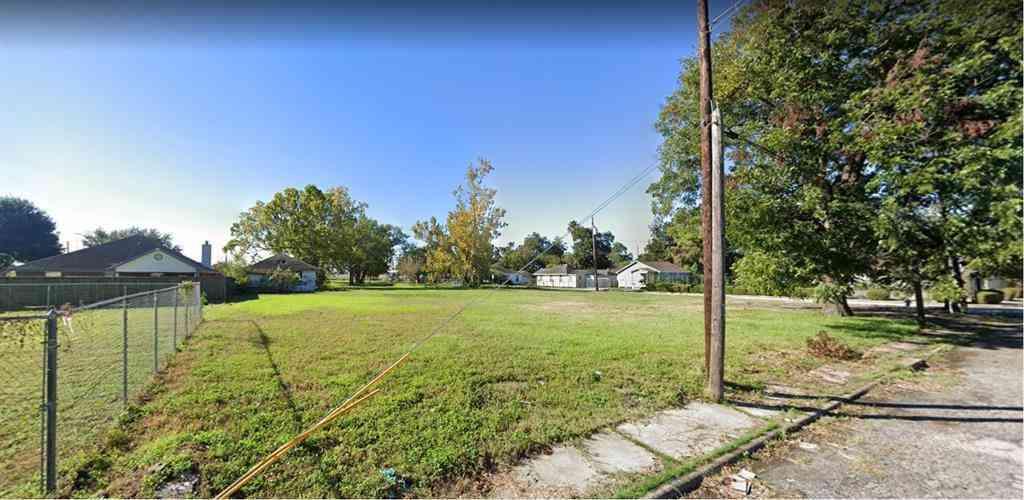 5202 Lelia Street, Houston, TX, 77026,