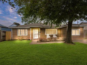146 W Sunnyside Street, Houston, TX, 77076,