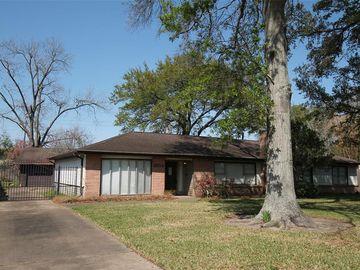 5504 Valerie Street, Houston, TX, 77081,