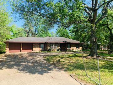 923 Gateside Drive, Houston, TX, 77032,