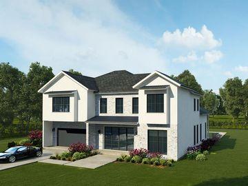 8505 Burkhart Road, Spring Valley Village, TX, 77055,