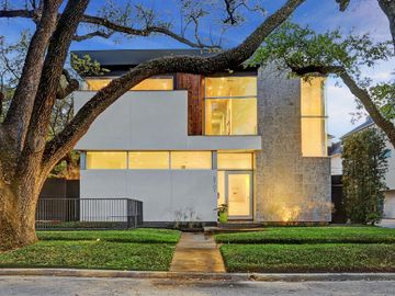 2101 North Boulevard, Houston, TX, 77098,