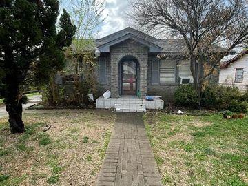 1506 4th Street, Galena Park, TX, 77547,