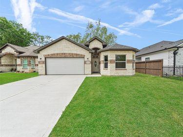 10425 Gwen Street, Houston, TX, 77093,