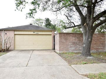 16002 Alta Mar Drive, Houston, TX, 77083,