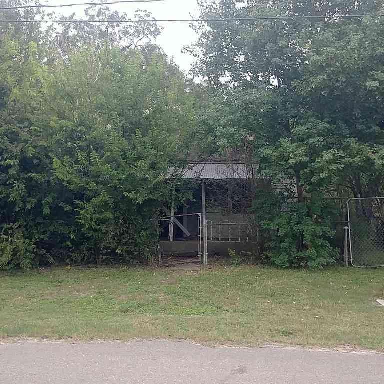 1812 Stevens Street, Houston, TX, 77026,