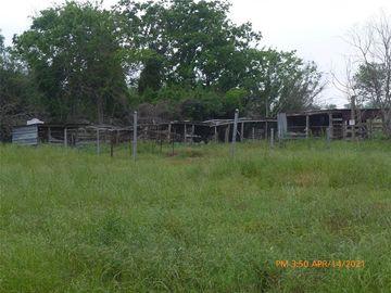 3416 Kurkendall Road, Beasley, TX, 77417,
