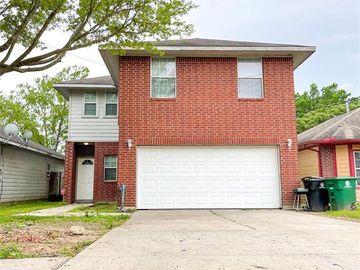 12015 Privada Saratoga Avenue, Houston, TX, 77076,