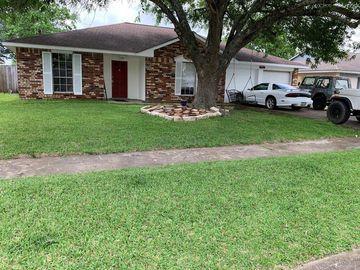17610 Heritage Creek Drive, Webster, TX, 77598,