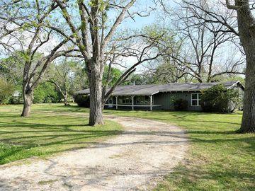 37911 Longhorn Drive, Simonton, TX, 77476,
