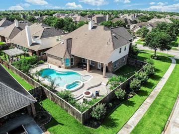 2416 Ivy Stone Lane, Friendswood, TX, 77546,