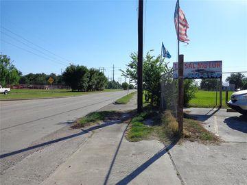 11727 Wallisville Road, Houston, TX, 77013,