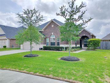 1536 Nacogdoches Valley Drive, League City, TX, 77573,
