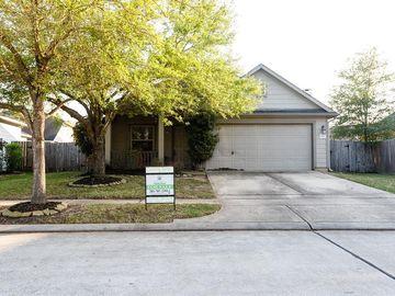 12910 Hawthorne Shores Drive, Houston, TX, 77044,