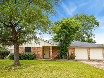 7214 Addicks Clodine Road, Houston, TX, 77083,