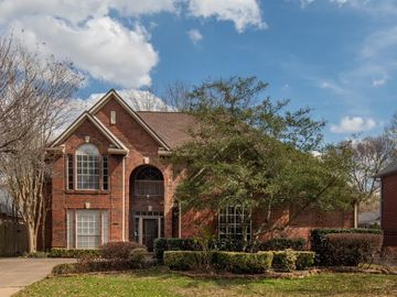 1210 W Forest Drive, Houston, TX, 77043,