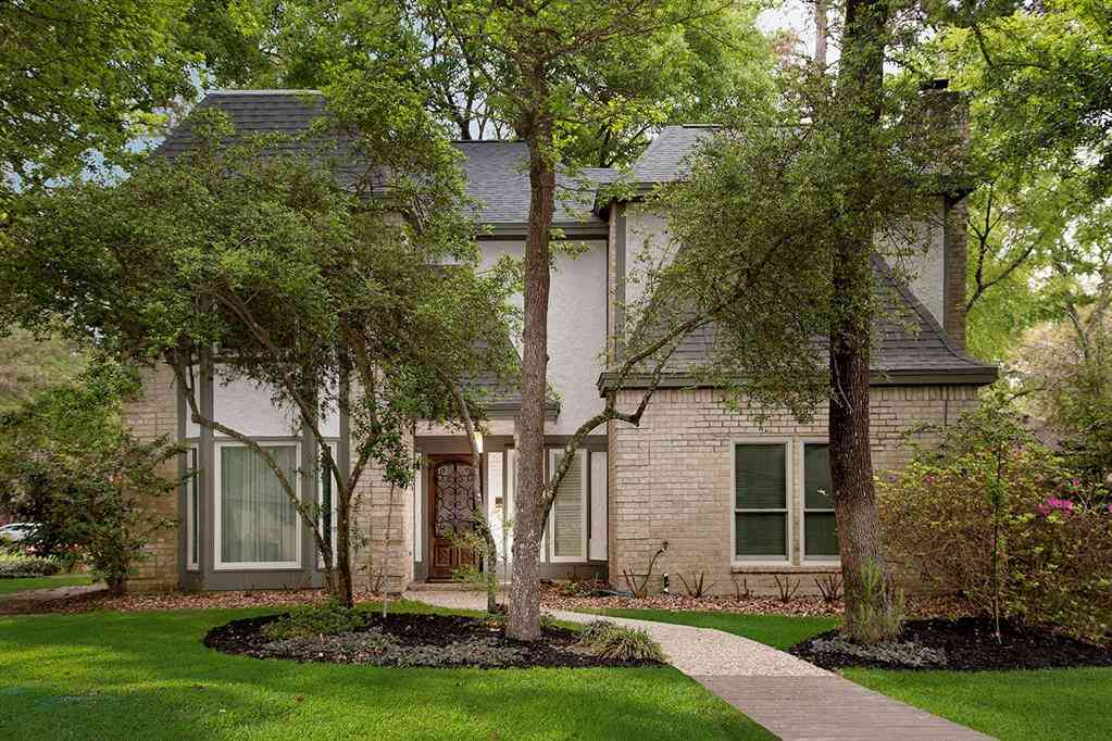 10 Huntsmans Horn Circle, The Woodlands, TX, 77380,