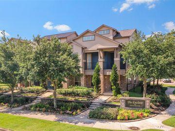 704 Water Street, Webster, TX, 77598,