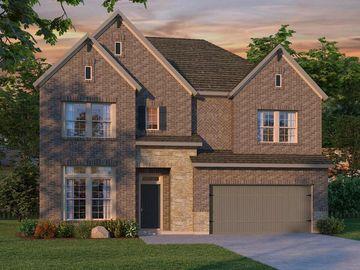 515 Kingston Lane, Shenandoah, TX, 77384,