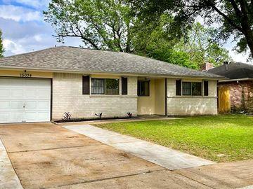 15034 Kirkfield Lane, Houston, TX, 77060,