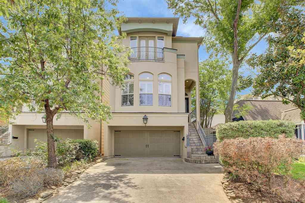 1607 Bonnie Brae Street, Houston, TX, 77006,