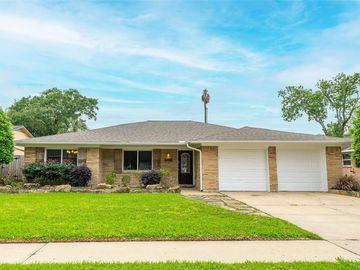 2502 Lufkin Lane, Deer Park, TX, 77536,
