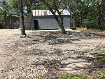 14811 W Hardy Road, Houston, TX, 77060,