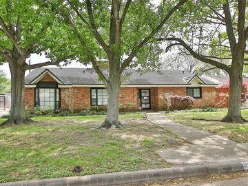 8019 Rampart Street, Houston, TX, 77081,