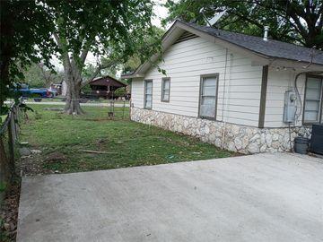 14202 Burtcliff Street, Houston, TX, 77060,