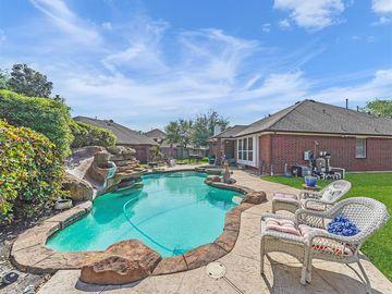 6814 Ripplemoor Court, Sugar Land, TX, 77479,