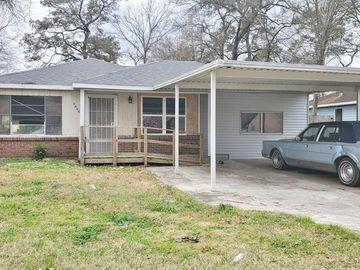 6318 Cobalt Street, Houston, TX, 77016,