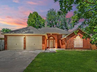 3627 Timothy Lane, Richmond, TX, 77406,