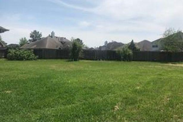 3006 Schumann Oaks Drive