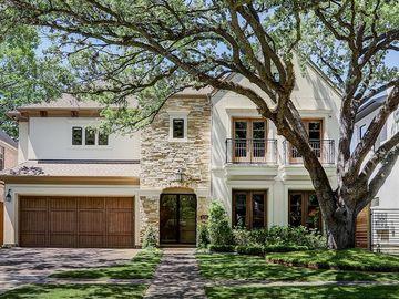 3730 Drake Street, Houston, TX, 77005,