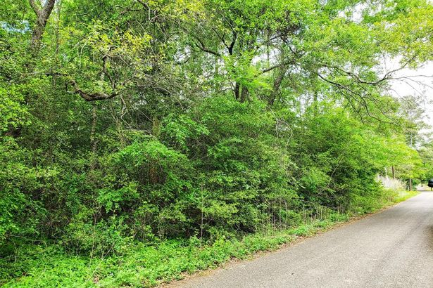 Lot 3 W Hollyhill Drive