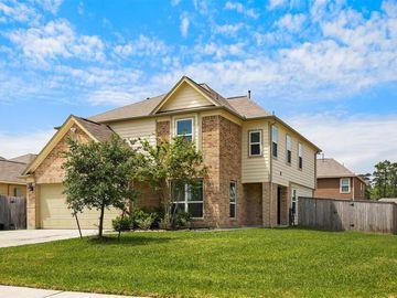 9955 Chimney Swift Lane, Conroe, TX, 77385,