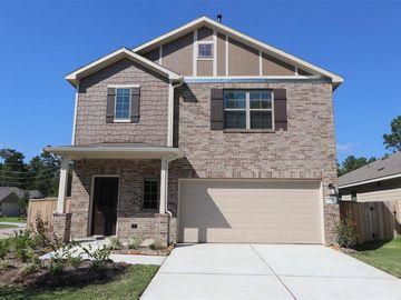 322 Wisteria Manor Street, Magnolia, TX, 77354,