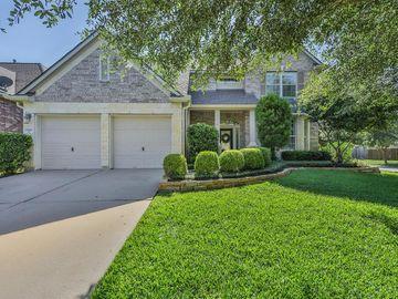 15815 Mossy Shores Court, Houston, TX, 77044,