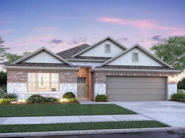 704 Autumn Lake Lane, Magnolia, TX, 77354,