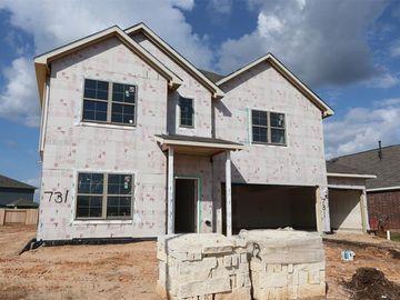 731 Autumn Lake Lane, Magnolia, TX, 77354,