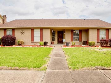 12226 Alston Drive, Meadows Place, TX, 77477,