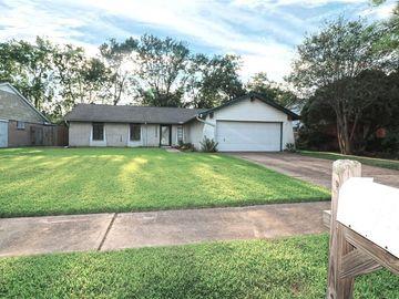 11634 Misty Glen Lane, Houston, TX, 77099,