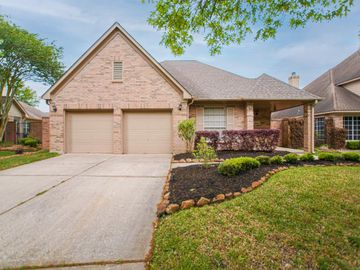 4611 Elmstone Court, Houston, TX, 77345,