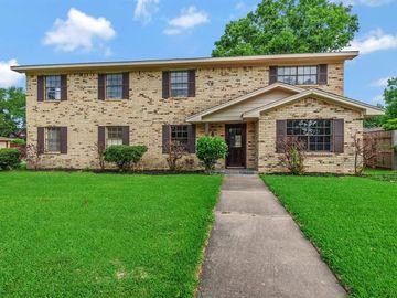 4203 Shady Springs Drive, Seabrook, TX, 77586,