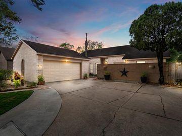 17507 Mapletrail Drive, Houston, TX, 77084,