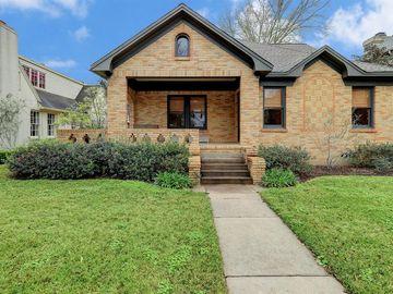 1907 Albans Road, Houston, TX, 77005,