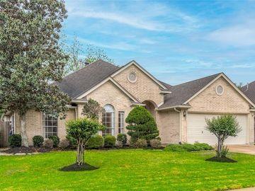 13130 Stafford Colony Lane, Stafford, TX, 77477,